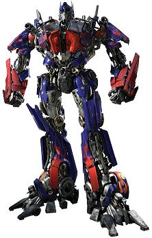 optimusprime-little.jpg